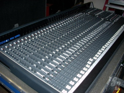soundtracs_mixer